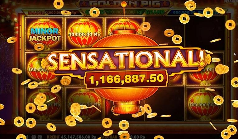 cara rahasia menang slot online, tips sloto online, game judi slot online, situs slot online terpercaya