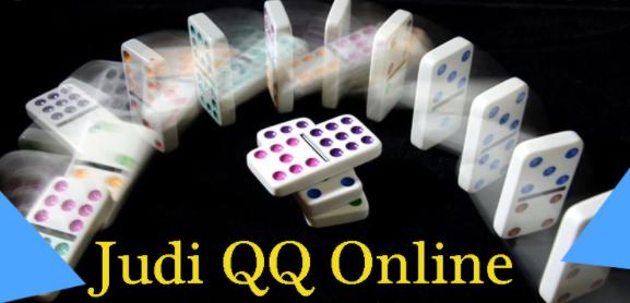 Situs Resmi Judi Online