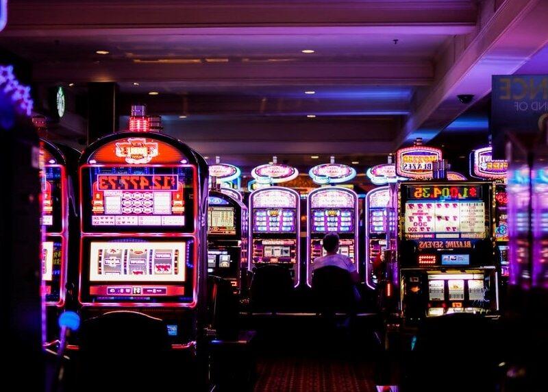 tips slot online, game judi slot, slot game, tips slot