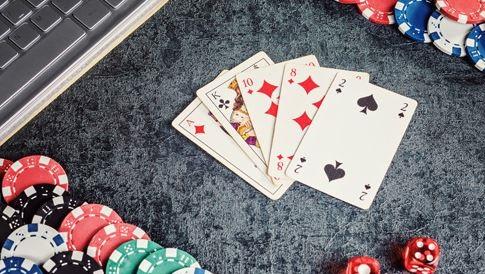 ciri-ciri situs poker terbaik, situs judi online terbaik