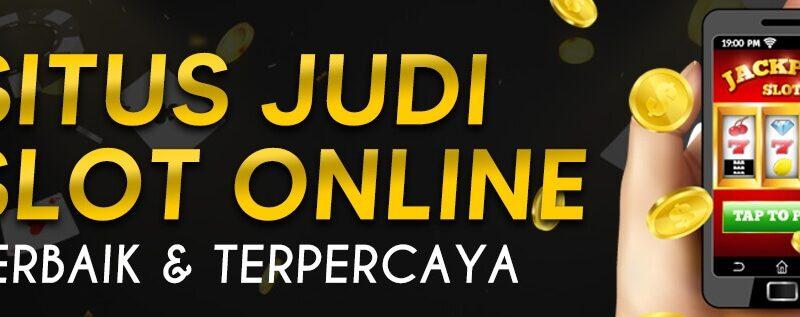 situs judi slot online, game judi slot, slot game, situs judi slot online terbaik