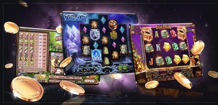trik menang game slot, slot online, situs judi slot online terpercaya, cara menang slot online, trik slot online
