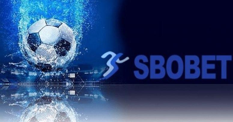 Situs Sbobet Online, jenis permainan sbobet, situs judi online terbaik