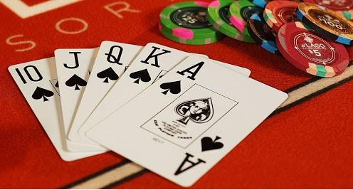 situs poker online, poker online terbaik, tips poker online